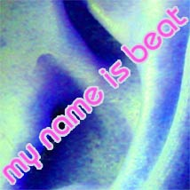 tobster my name is beat